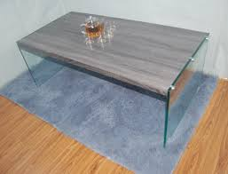 furniture isabella coffee table gray coffee table buy online