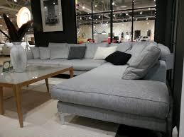 furninova sofa furninova sofa haku sofa