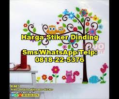 wallpaper laptop lucu bergerak wallpaper keren lucu sms whatsapp telp 0818 22 5376 http