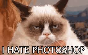 Original Grumpy Cat Meme - sorry internet peter dinklage has never met grumpy cat