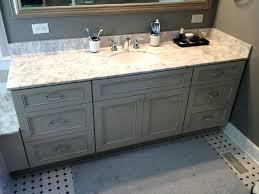 kitchen cabinet refacing atlanta bathroom cabinet refacing bathroom cabinet refacing atlanta