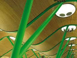 International Home Decor Flexbamboo Wall Tiles By Moso International