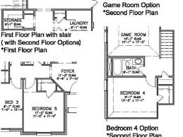 100 presley homes floor plans traton homes tanglewood
