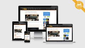 responsive design tool 100 best new tools for web design and development