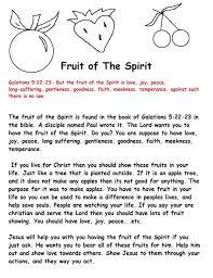 free sunday school lessons for preschool create