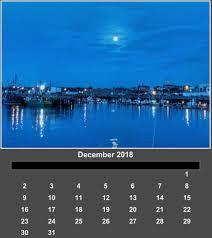 calendars for sale four hours left on the 2018 gmg calendar black friday sale 8