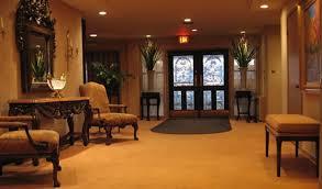 funeral home interiors funeral home interiors schmaedeke funeral home worth il creative