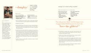 modern family dunphy house floor plan inside the u0027modern family u0027 cookbook 100 recipes for super fans