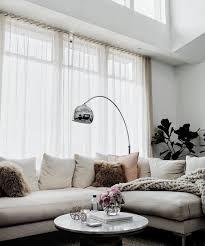 La Home Decor Currently Crushing On Marianna Hewitt S La Home Style The Decorista