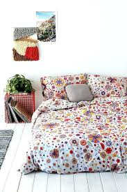 funny duvet covers u2013 vivva co
