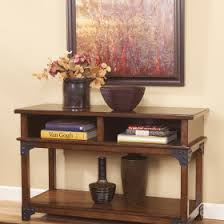 Norcastle Sofa Table by Sofa Table Archives Page 2 Of 3 National Furniture Liquidators