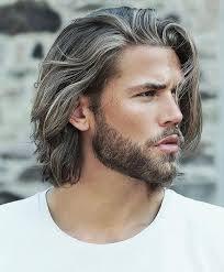 men u0027s haircuts bendahlhausofficial photography by esra sam