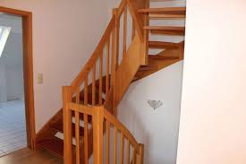 treppe spitzboden geräumiges reihenendhaus mit carport vollkeller und ausgebautem