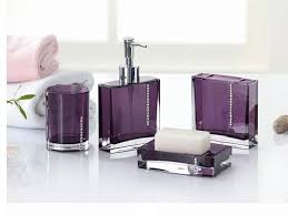 purple bathroom sets modern concept bathroom sets china bathroom set sbs purple china