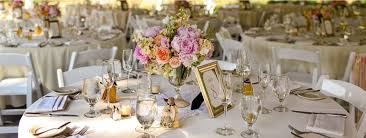 discount linen rentals event rentals in new jersey philadelphia pa party rental and