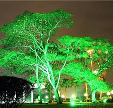 Firefly Landscape Lighting Firefly Landscape Laser Light Motion Outdoor Landscape Garden