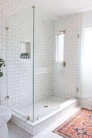 Glitter Bathroom Flooring - beige sparkly bathroom flooring glitter effect vinyl floor