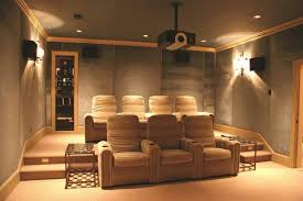 design your own home entertainment center 10 cool ideas to create your own home theater traditional house