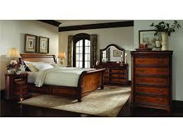 aspen home bedroom furniture aspen home bedroom furniture marceladick com