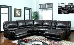 Reclining Sofa Reviews Berkline Leather Recliner Sofas Leather Recliner Leather Reclining