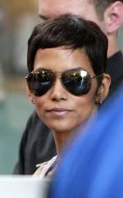 back view of halle berry hair best 25 halle berry hair ideas on pinterest halle halle berry