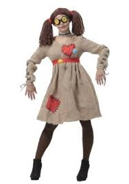 women costume scary costumes scary costume ideas