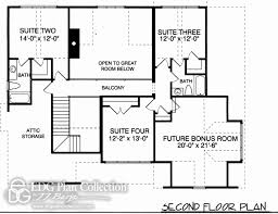 rustic cabin floor plans rustic cabin floor plans floor plans and flooring ideas rustic