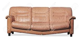 scs sofas wiki leather sectional sofa unique sofa beds in london 96 about remodel ikea corner sofa beds with sofa beds in