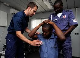 file us navy 100324 n 7948c 373 u s coast guard maritime law