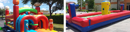 party rentals miami welcome to the one stop shop for party rentals in miami