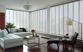 window treatment trends 2017 window treatment trends for 2017 goedecke decorating