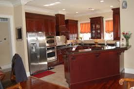 By Design Kitchens Kitchen Build In Kitchen Industrial Kitchen Design Beautiful