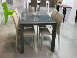 tavoli sedie offerte tavoli e sedie home interior idee di design tendenze e