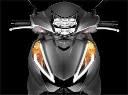 nuevo honda scoopy sh300i 2015 noticias motos net