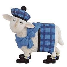 ewe me sheep ornament cameron ewe me yourpresents co uk