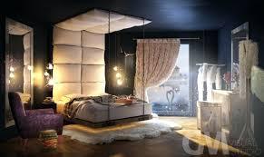 bedroom fantasy ideas bedroom fantasy ideas bedroom fantasy ideas photo 9 fantasy bedroom