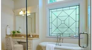 bathroom privacy windows designs wholechildproject org