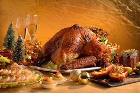 hotels serving thanksgiving dinner promotions regal oriental hotel