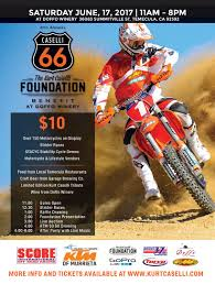 freestyle motocross tickets dirt bike magazine the weekly feed june 14 2017