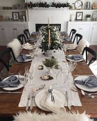 Christmas Decorations Using Live Greenery by Your Seasonal Greenery Just Got Even More Stylish Magnolia Pine