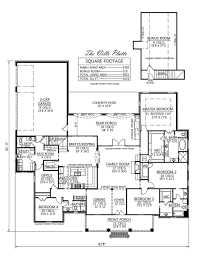 Madden Home Design The Ville Platte - Madden home designs