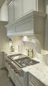 kitchen mantel ideas kitchen great best 25 wolf stove ideas only on brick