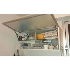 meuble cuisine occasion ikea meuble de cuisine d occasion bien meubles de cuisine d occasion 1