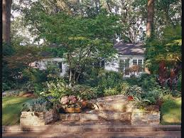halloween city greenwood sc shady paradise filled with lush terrain southern living