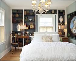 shelves for bedrooms 17 best ideas about bedroom shelves