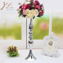 free shipping on candle holders in candles u0026amp holders home