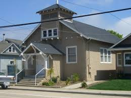 houses for sale in san francisco california church and properties for sale