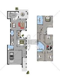 jasmine small lot house floorplan by http www buildingbuddy