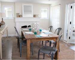 100 make off white paint color painted kitchen cabinets