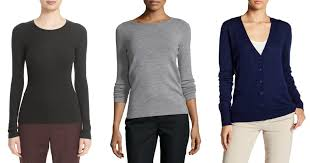 the best sweaters the best merino wool sweaters for work corporette com